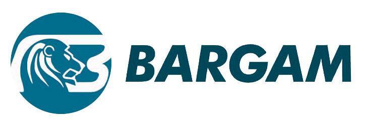 bargam логотип фото