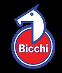 логотип bicchi фото