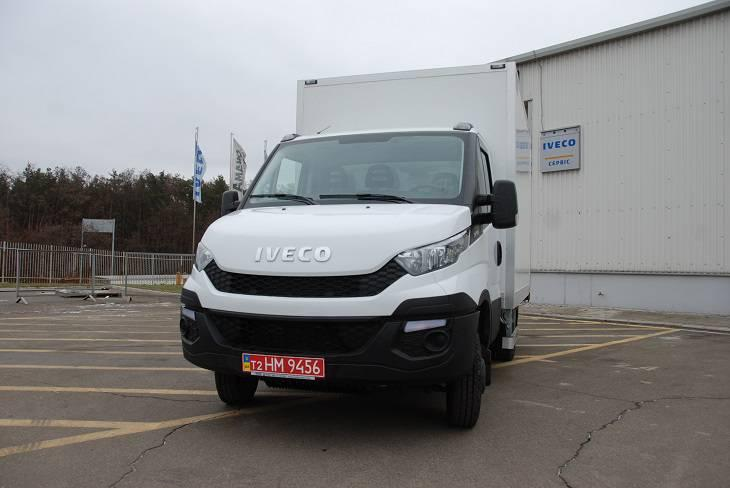 iveco-daily-servis