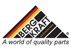 bergrrfaft логотип