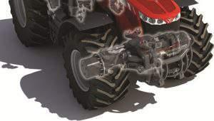 tractor-massey-ferguson-8737