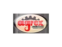 agrex логотип фото