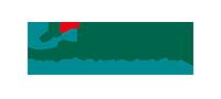 Credi Agricole Bank logo