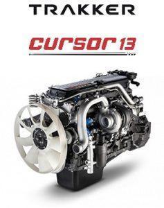 Cursor 13 photo