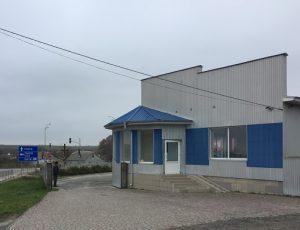 сервисный центр АМАКО Ровно фото