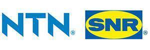 ntn-snr логотип