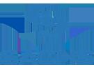 Sachs логотип