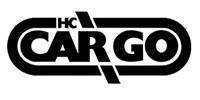 запчасти cargo логотип