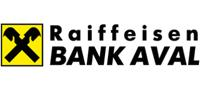 Логотип банка АВАЛЬ