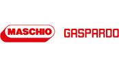 maschio gaspardo логотип