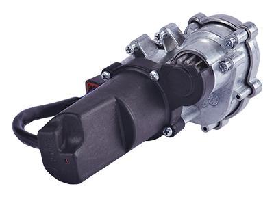 Електромотор приводу висівного диску vDrive®