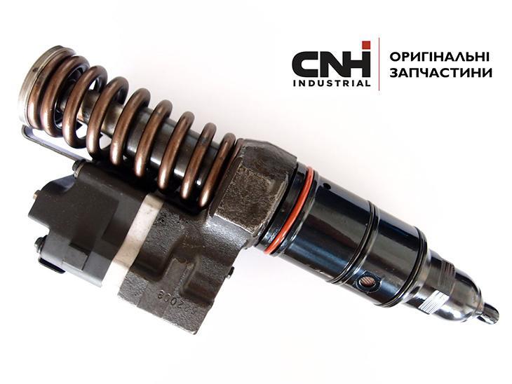 форсунки CNH Industrial картинка