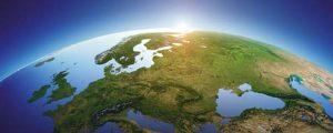устойчивое развитие бренда ИВЕКО картинка
