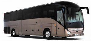 автобус IVECO Magelys картинка