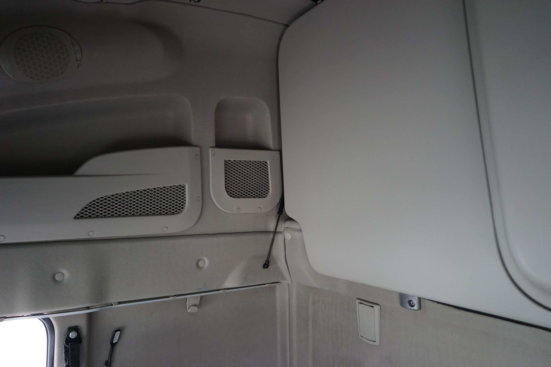 Сідловий тягач IVECO Stralis AS440S46 T/P (н.з. 264PLUA5139)