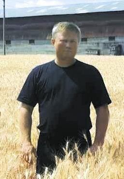 Валерий Назаренко